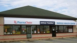enfield-pharmacy-photo