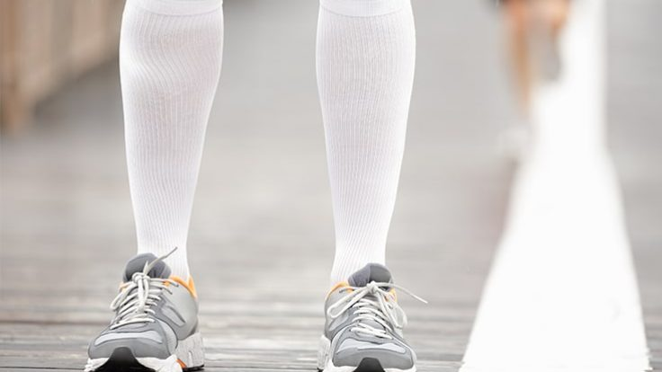 compression-therapy-pharmachoice