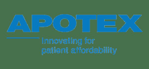 Apotex logo