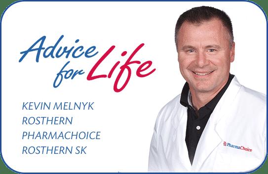 Kevin Melnyk