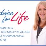 Deborah Ellis West End Family and Village Family Pharmachoice