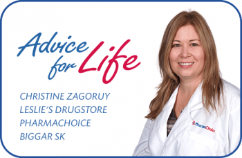 Christine Zagoruy
