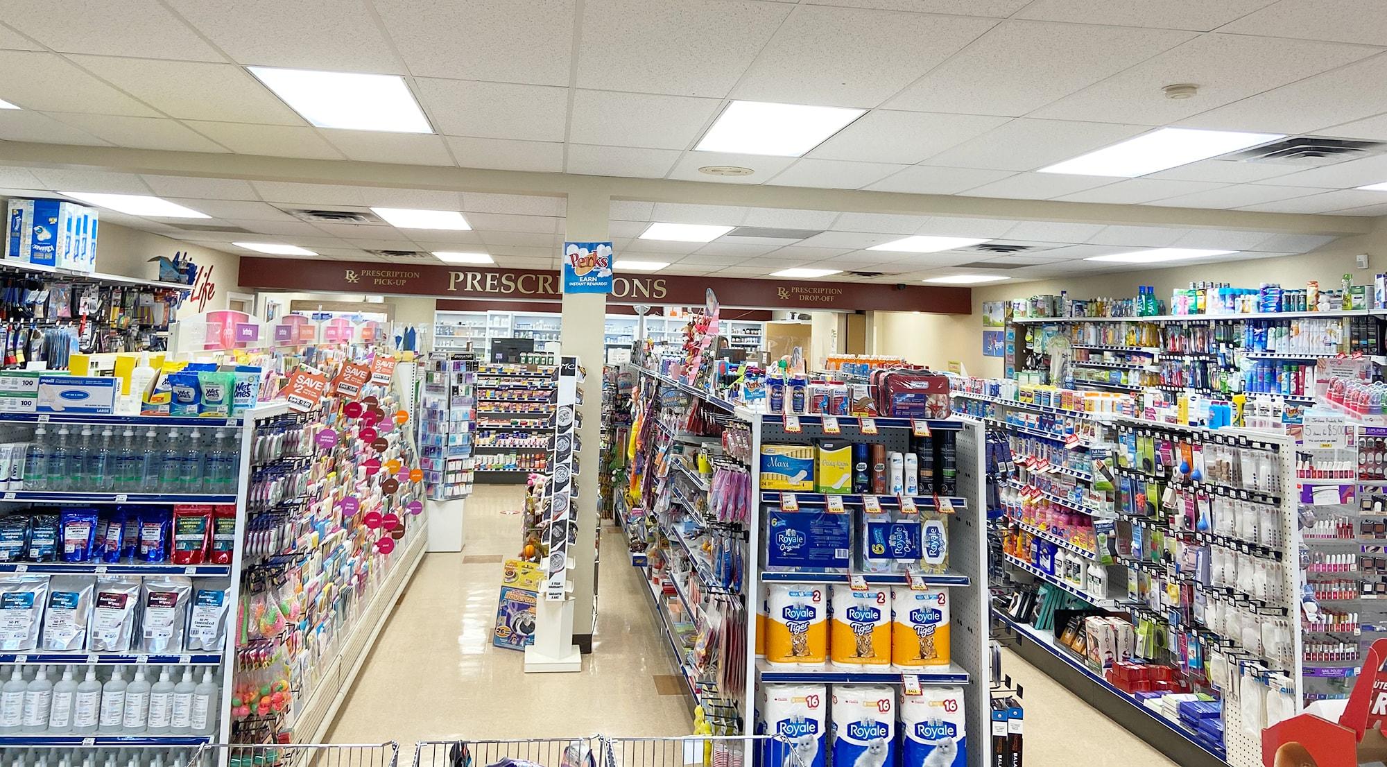 valu-pharmachoice1.jpg