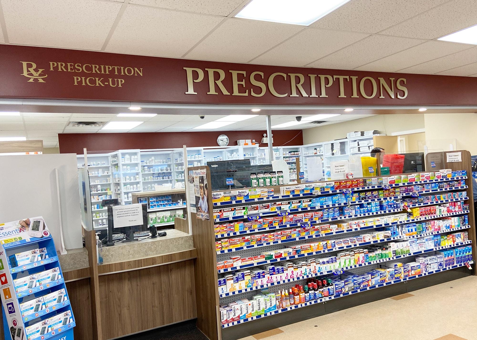 valu-pharmachoice2.jpg