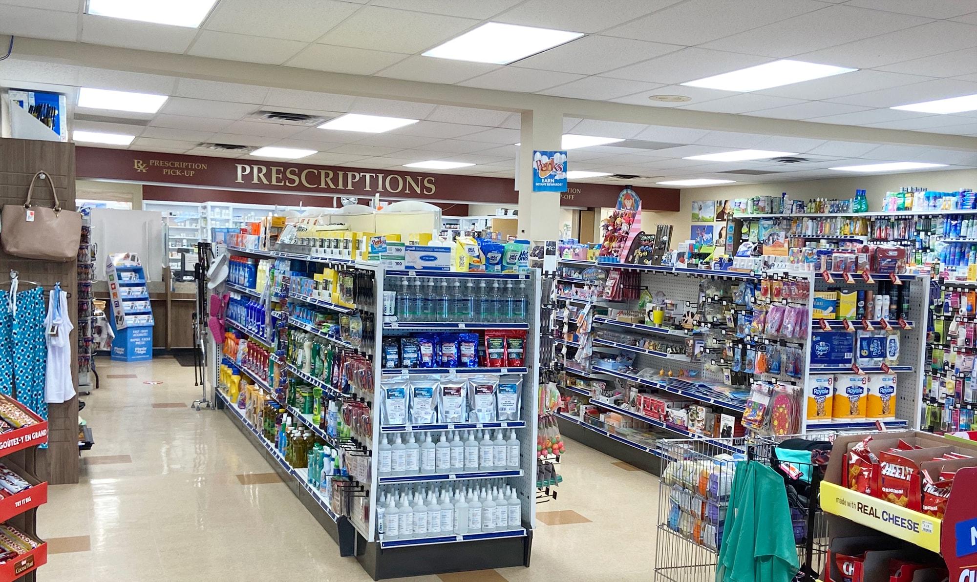 valu-pharmachoice3.jpg
