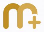 medhelper-premium-logo-676x500px