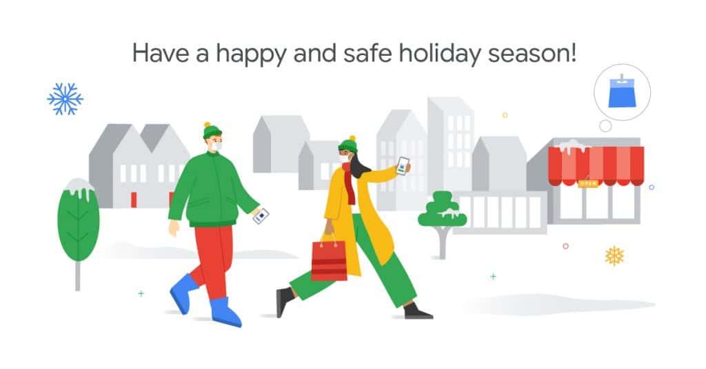 pharmachoice happy holidays