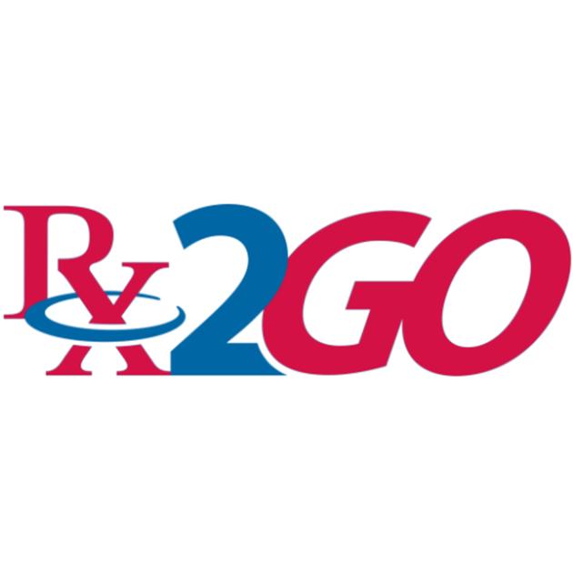 rx2go pharmachoice