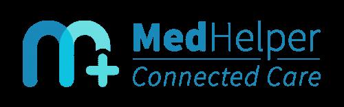 medhelper-logo-connected-health