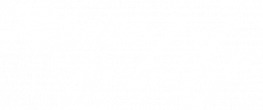 advice-for-life-logo.png